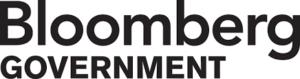 bgov-logo