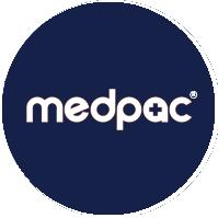 medpac-f