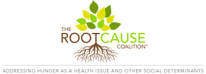 Root Cause Coalition logo