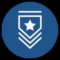 icon-military