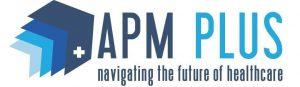 new-apmp-logo-horizontal-4