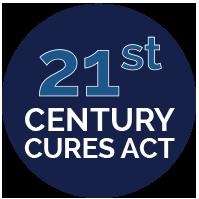 21-century-f