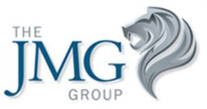 jmg-group-logo