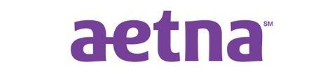 logo-aetna
