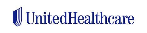 logo-unitedhc