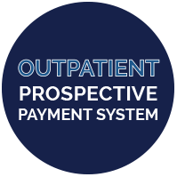 outpatient-payment-system-f
